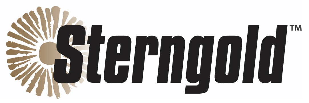 Sterngold logo new